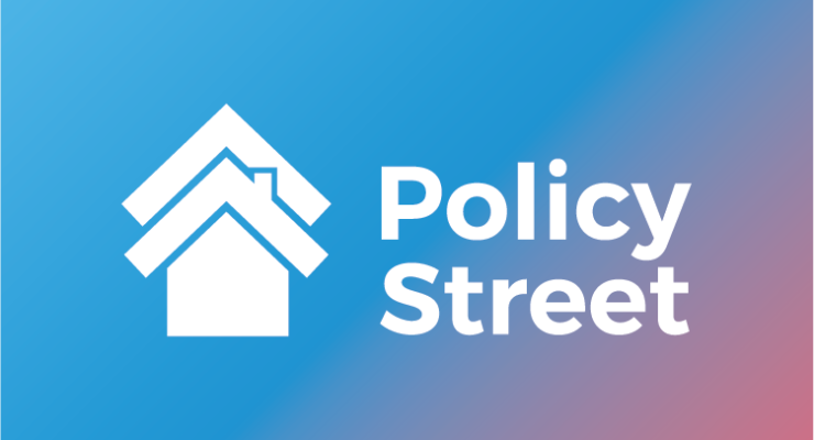 Banner - PolicyStreet