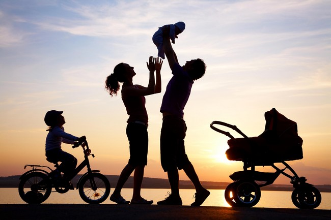 Reasons To Consider Life Insurance for Your