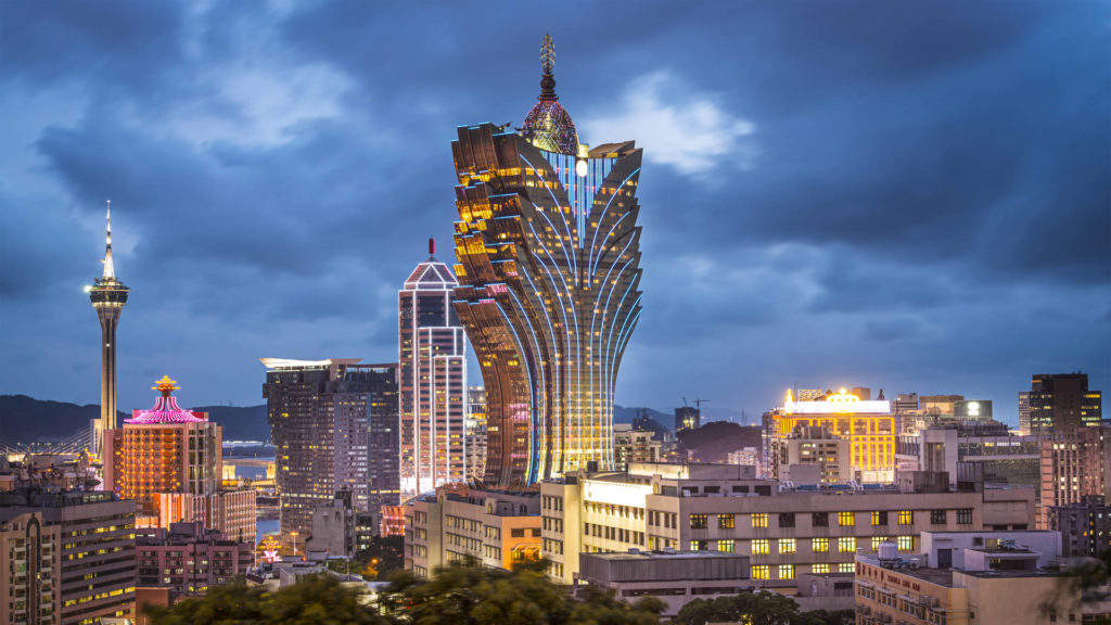 10 Best Places To Visit In Macau