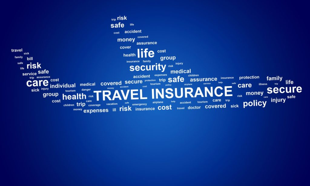 Travel Insurance Find The Best Travel Insurance