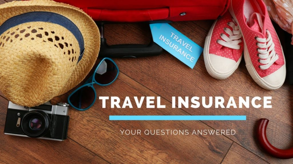 Tips Find The Best Travel Insurance