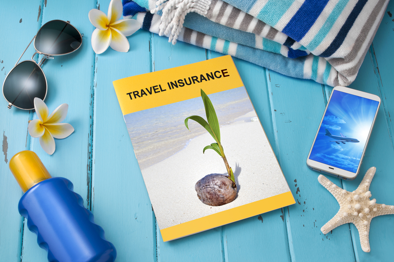 How Find The Best Travel Insurance