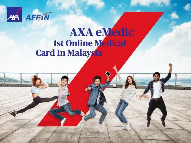 medical card murah dan bagus