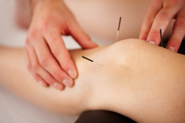 Other Treat Knee Pains Effectively