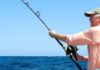 Best Countries To Go To For Fishing