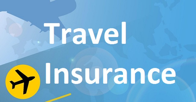 What the Low-Cost Travel Insurance