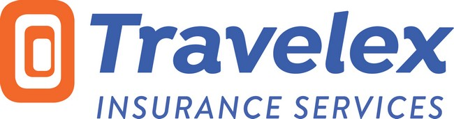 How to Low-Cost Travel Insurance
