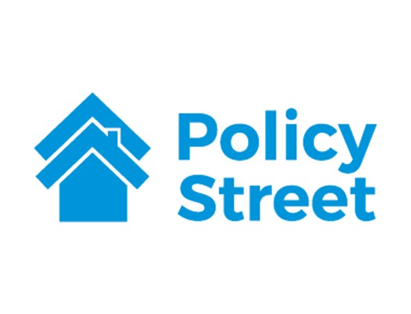 The PolicyStreet Travel Insurance