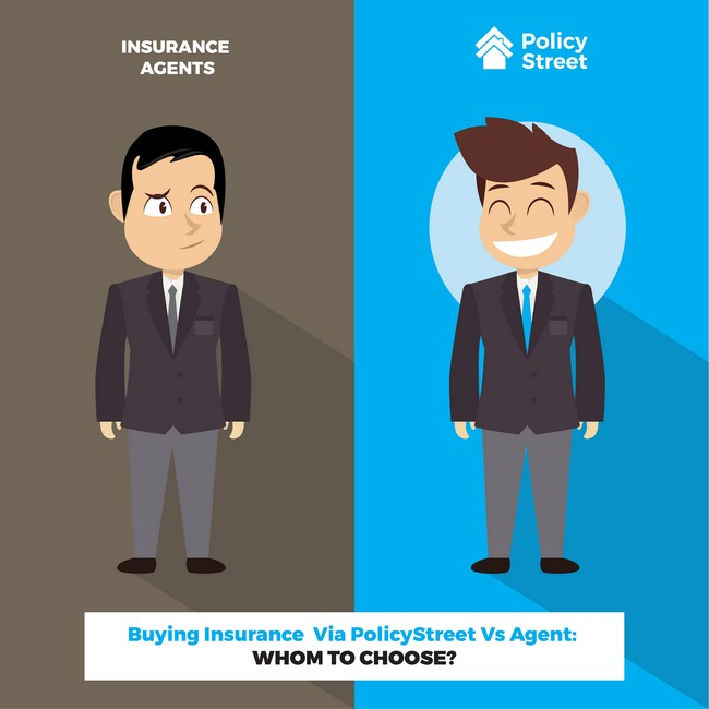 What the PolicyStreet Travel Insurance