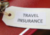 10 Most Common Questions About Travel Insurance – Answered?