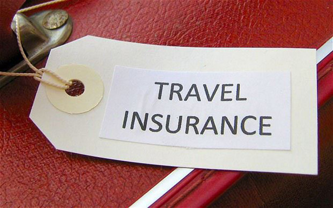 Questions About Travel Insurance Tag