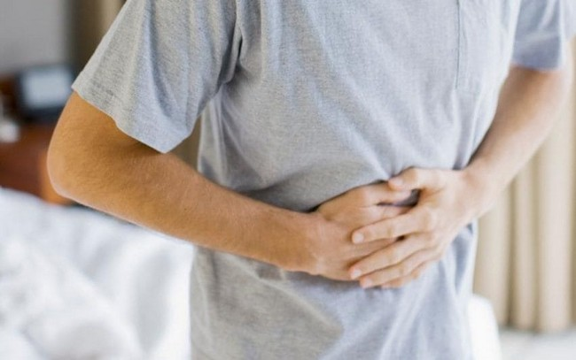 How to Signs of Stomach Cancer