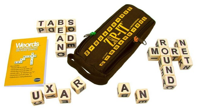 What Best Family Travel Board Games