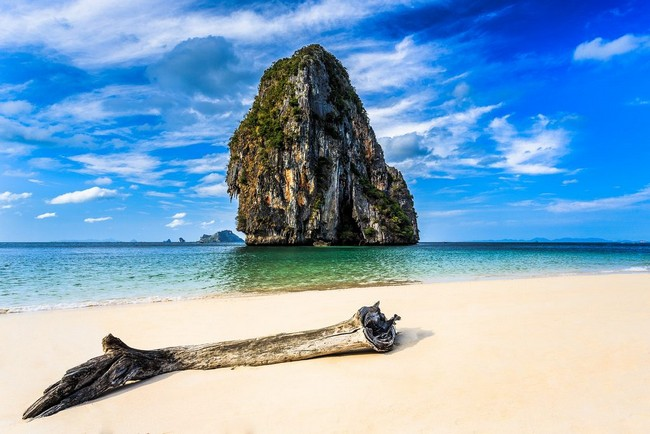 Others Best Places for Honeymoon In Thailand