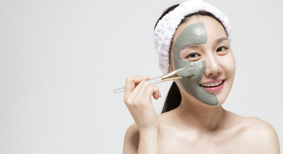 Easy Ways To Stay Young By Take Care Your Skin