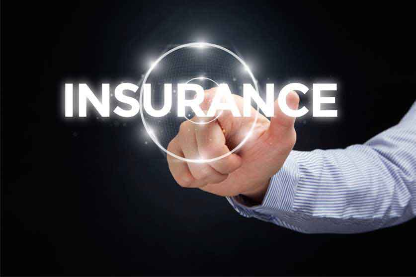 Fifth Things To Remember When You're Buying Insurance