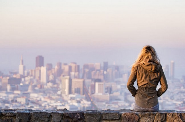 Best Solo Female Travel Guide