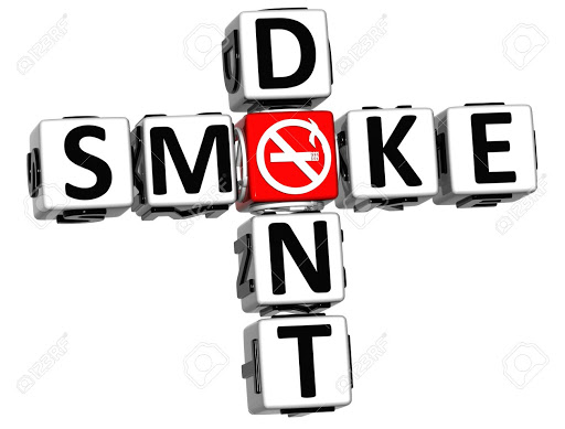 Ways to Avoid Lung Cancer As Dont Smoke