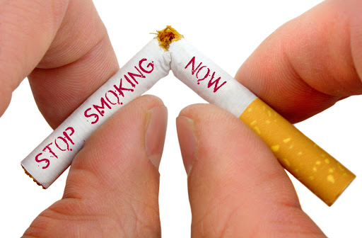 Ways to Avoid Lung Cancer As Stop Smoking