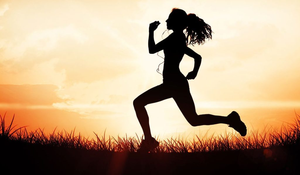Ways to Live a Happy Life By Get Regular Exercise