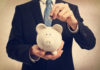 Top 10 Ways To Save Money Effectively