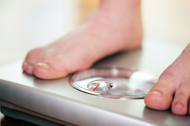 What Happens When You Don't Exercise As Weight Problems