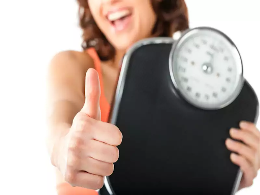Benefits Of Having Enough Sleep As Get Your Ideal Weight