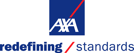 Best Medical Cards In Malaysia As AXA