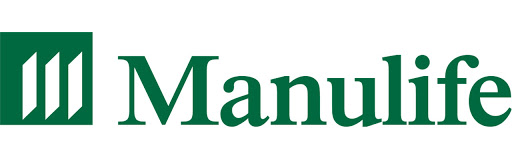 Best Medical Cards In Malaysia As Manulife