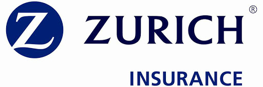 Best Medical Cards In Malaysia As Zurich