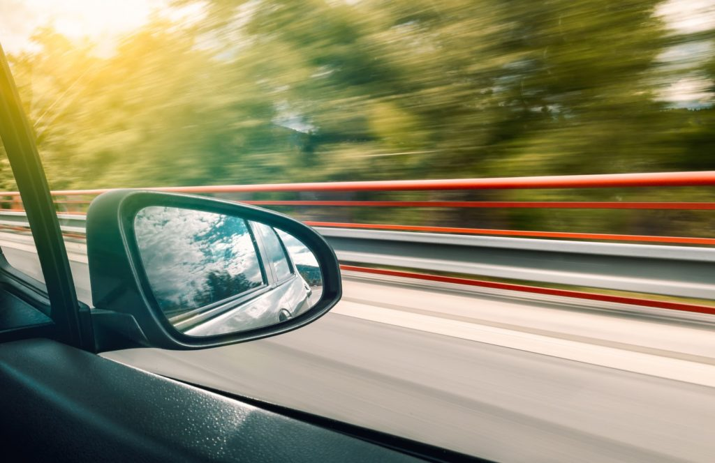 Efficient Car Insurance In Malaysia