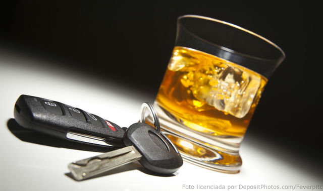 How To Avoid Accidents While You're Driving As No DUI