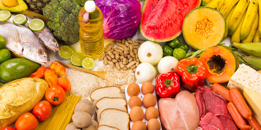 How to Minimize the Risk of Cancer As Eat Healthy
