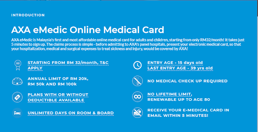 How to Minimize the Risk of Cancer By Buy Medical Card
