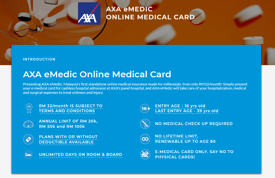 Important Important things you need to know about medical card