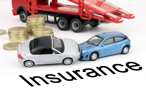 Insurance You Should Buy At Every Age As Car Insurance