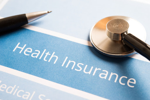 Insurance You Should Buy At Every Age As Health Insurance