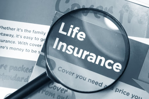 Insurance You Should Buy At Every Age As Life Insurance