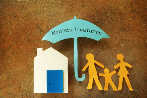 Insurance You Should Buy At Every Age As Renters Insurance