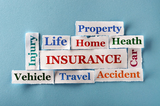 Insurance You Should Buy At Every Age