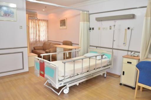 Main Things You Need To Understand Before Buying Medical Insurance As Hospital Room And Board