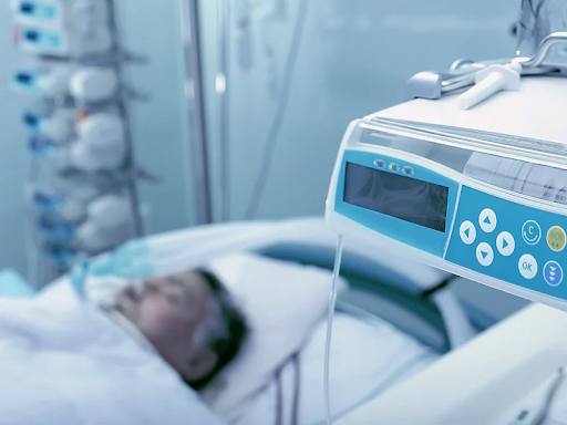 Main Things You Need To Understand Before Buying Medical Insurance As Intensive Care Unit