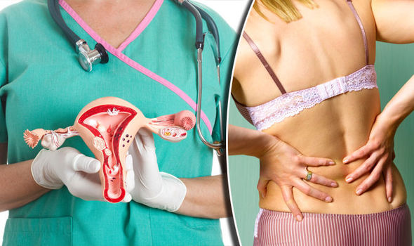 Most Diagnosed Cancer In Malaysia As Cervix Cancer