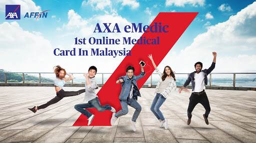 Questions you need to ask before purchasing medical card in Malaysia AXA eMedic