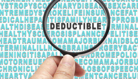 Questions you need to ask before purchasing medical card in Malaysia is it deductible or non-deductible