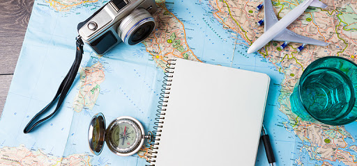Things We Should Spend Money On As Travelling