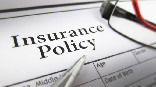 Things you should never do with your money As Dont Live Without Having Insurance
