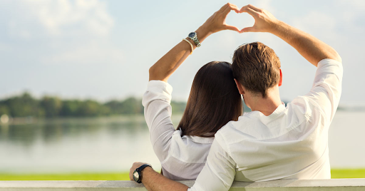 Top 10 Most Important Life Lessons As Relationship Rule