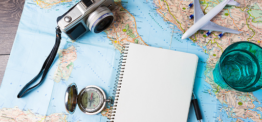 Top 10 Most Important Life Lessons As Travelling Will Expand You