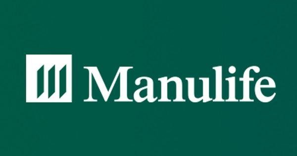 Ultimate Guide to Medical Cards In Malaysia Like Manulife